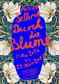Durch die Blume [In a roundabout way]