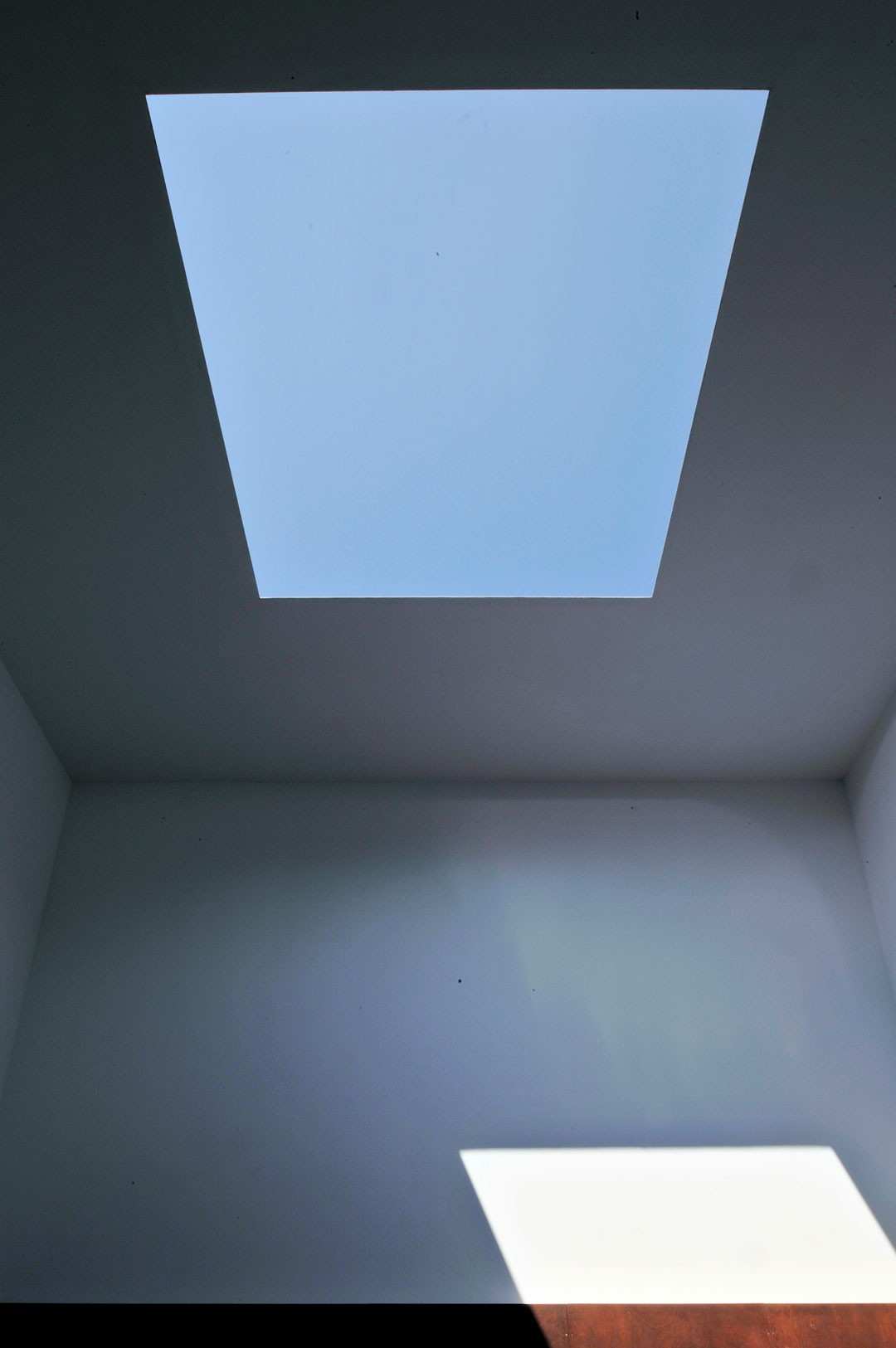<BODY>Skyspace <em>The other Horizon</em> © Wolfgang Woessner/MAK</BODY>