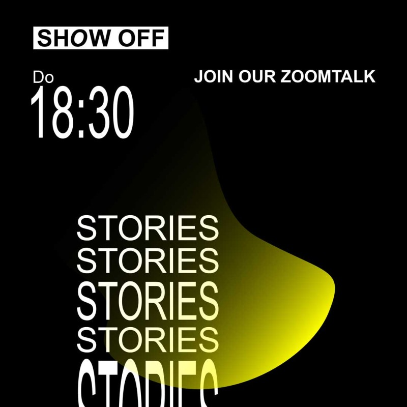 SHOW OFF Stories