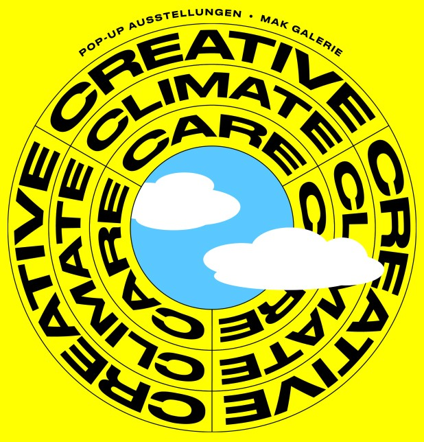 <BODY>Creative Climate Care<br />Grafikdesign: Theresa Hattinger</BODY>