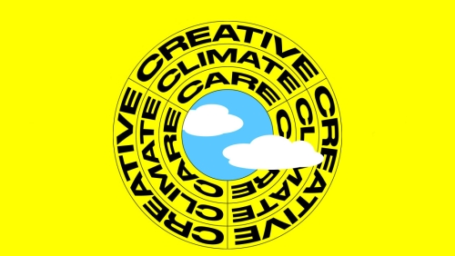 Cooperation MAK / Creative Climate Care