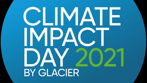 Climate Impact Day 2021