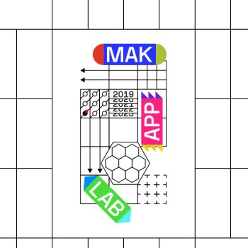 The MAK LAB APP