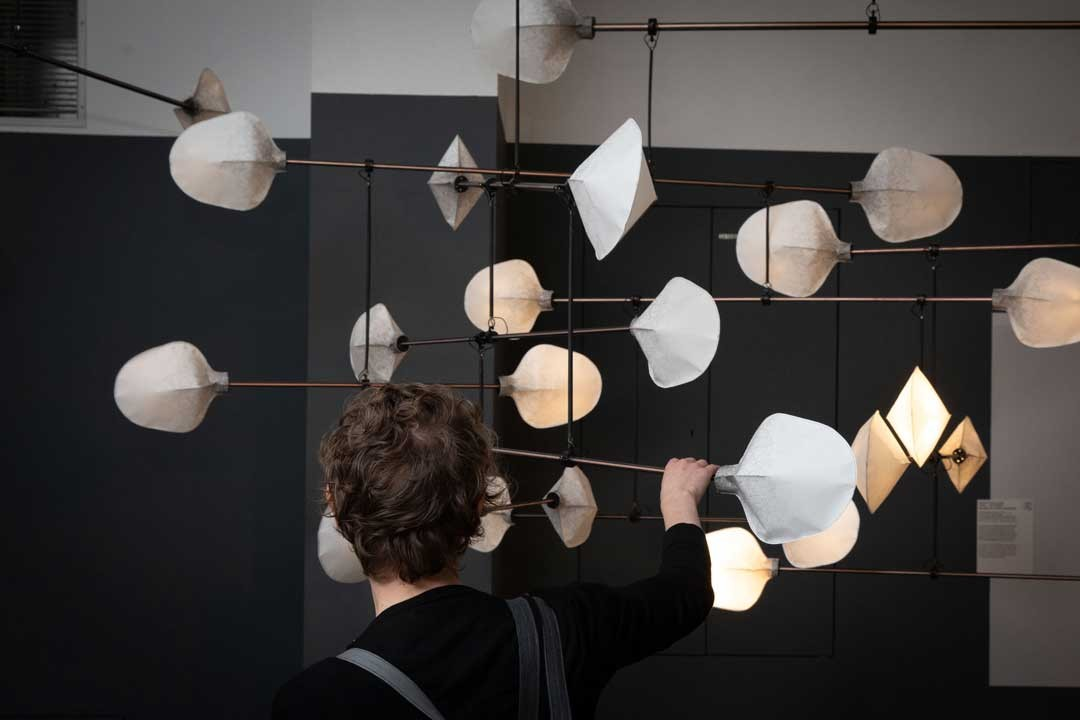 <BODY>mischer'traxler studio,<em> Level – The Fragile Balance of Utopia</em>, 2016/2019<br />© esel.at</BODY>