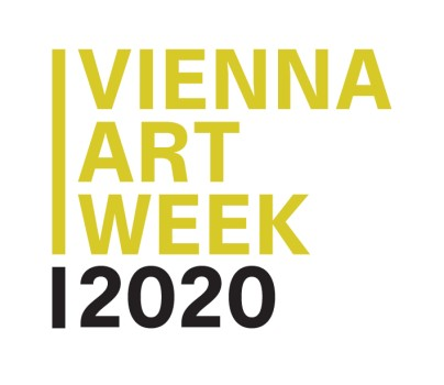 Vienna Art Week 2020