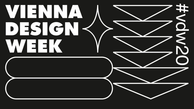 Vienna Design Week 2020