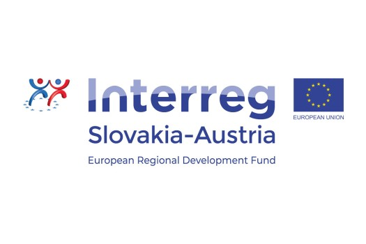The exhibition is a part of the cycle of activities Design and Innovation, Cross-border Cooperation of Design Institutions in Digital Age supported by the cooperation programme INTERREG V-A the Slovak Republic – Austria 2014 – 2020.