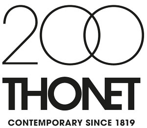 Logo 200 Years of Thonet